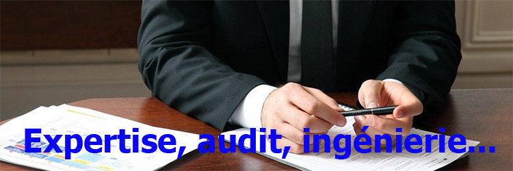 4-expertise-audit-ingenierie.jpg